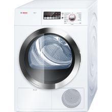 Axxis® Plus - White WTB86202UC WTB86202UC