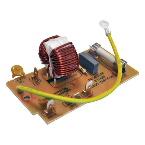 Microwave Noise Filter Board - Other
