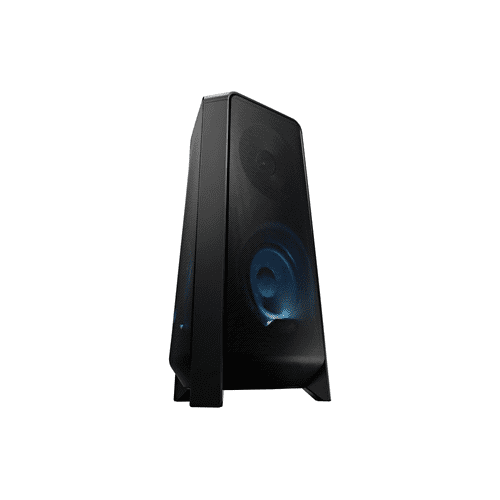 Sound Tower MX-T50
