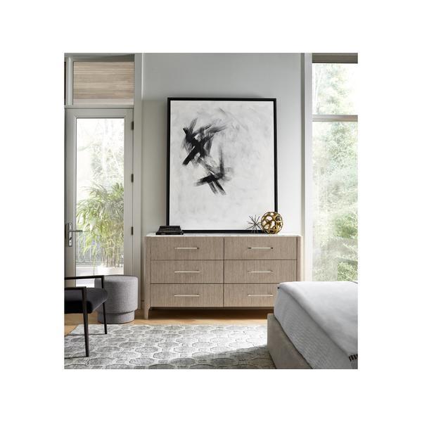 See Details - Soren Dresser