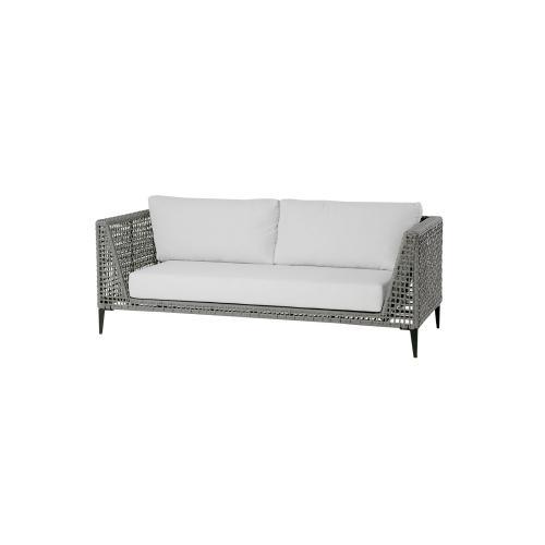 Genval 2.5-Seater Sofa