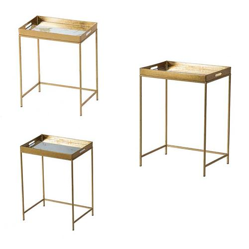 S/3 Table
