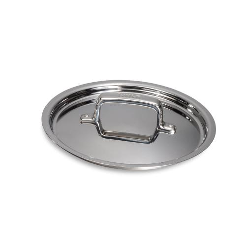 990200800-Cookware Small Lid