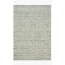 View Product - GH-01 Spa Rug
