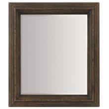 Mico Mirror