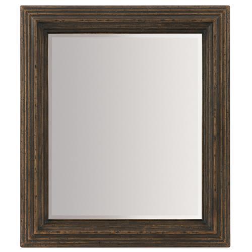 Product Image - Mico Mirror