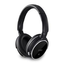 Bluetooth Full Size Headphones