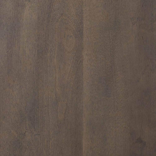 Product Image - China Cabinet - Shades of Gray