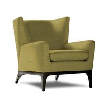 Windsor Wasabi - Fabrics