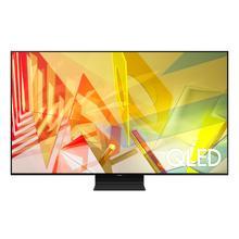 "85"" Class Q90T QLED 4K UHD HDR Smart TV (2020)"