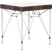 See Details - Ps - Kobe Outdoor End Table