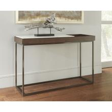 See Details - Ennis Console Table