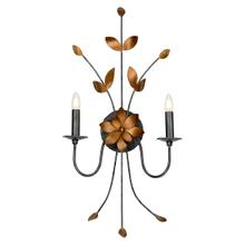 View Product - Simone 2lt Sconce