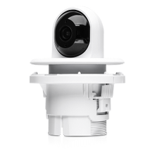 Ceiling Mount for UniFi Protect G3 FLEX Camera - Single Unit