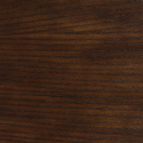 Elements - Bones Dartboard Cabinet Dartboard