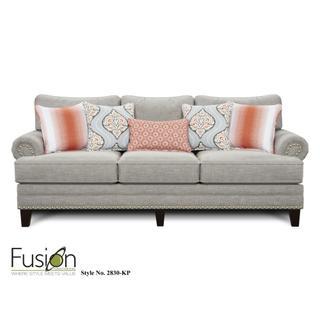Paradigm Sofa