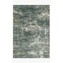 View Product - KT-05 Storm Rug