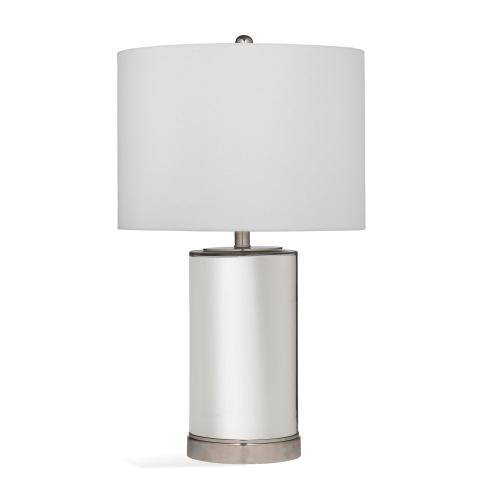 Larisa Table Lamp