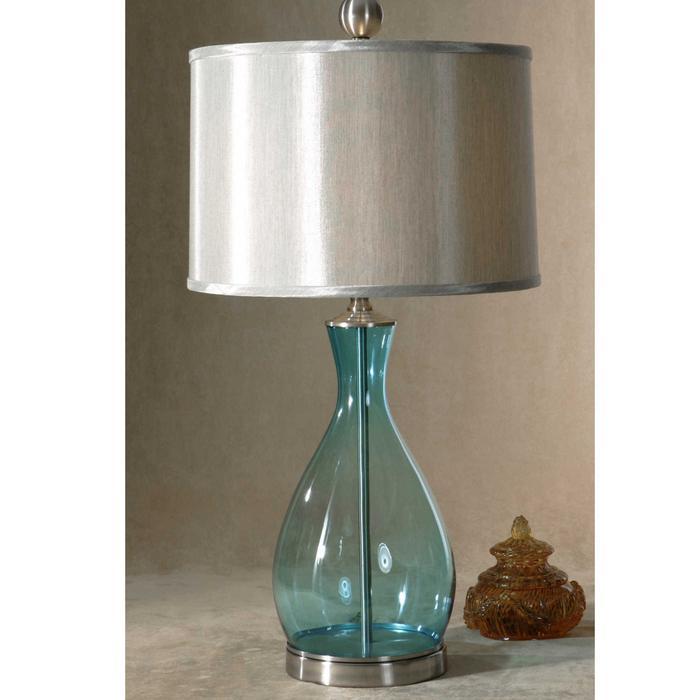 Uttermost - Meena Table Lamp