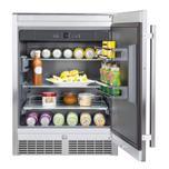 LiebherrLiebherr 24&quot - 3.7 cu ft Outdoor Refrigerator