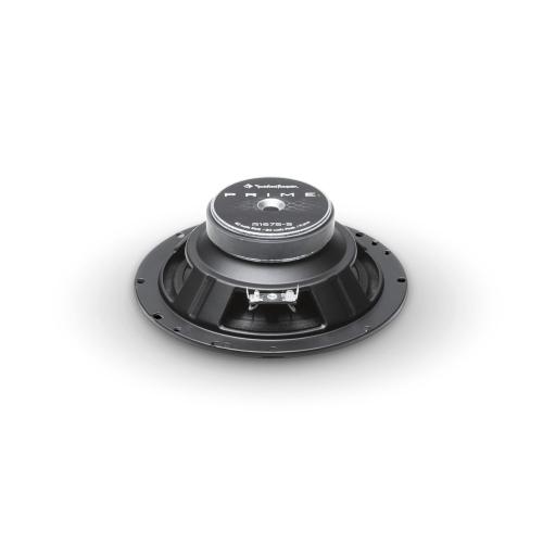 "Rockford Fosgate - Prime 6.75"" Component System"