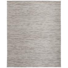 View Product - JOSS 8834F IN GRAY