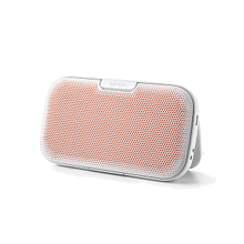 See Details - Premium Desktop Bluetooth Speaker