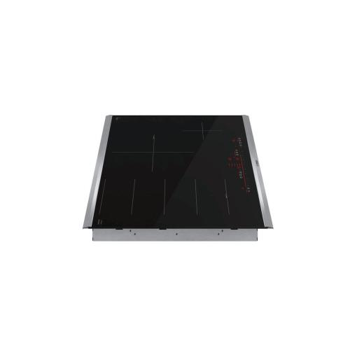 Benchmark® Induction Cooktop 30'' Black NITP069SUC