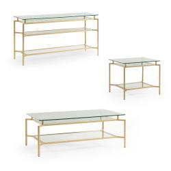 Naomie Tables-Rct