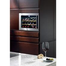 Liebherr  HWS1800   Integrated Wine Cabinet 18 bottle single zone