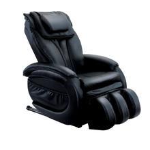 IT-9800, Black