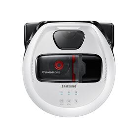 POWERbot™ R7010 Robot Vacuum