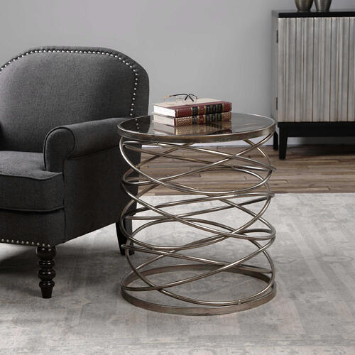 Marella Side Table