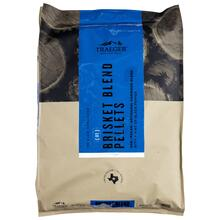 See Details - Traeger Brisket Blend Wood Pellets - Limited Edition
