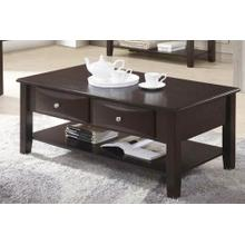 Meena Coffee Table, Console Table or End Table, Null