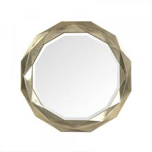 See Details - Gio Mirror