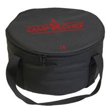 Dutch Oven Carry Bag 14""