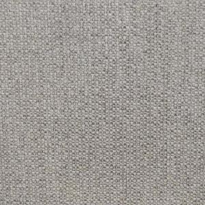 Basic Linen