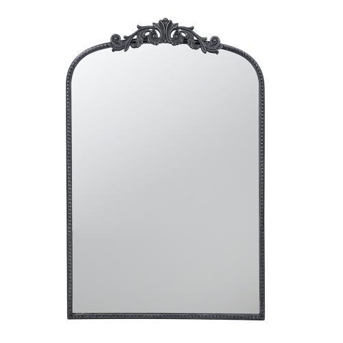 A & B Home - Black Mirror