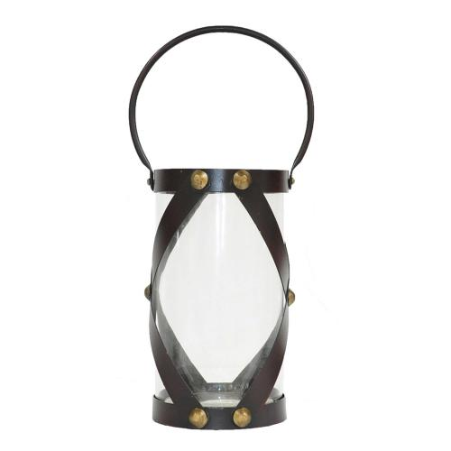 Crestview Collections - Lamp 1
