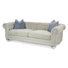 See Details - Sofa - Grp2/Opt1