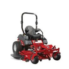 View Product - IS ® 700 Zero Turn Mower