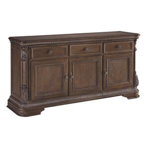 Ashley FurnitureSIGNATURE DESIGN BY ASHLEYCharmond Dining Room Buffet