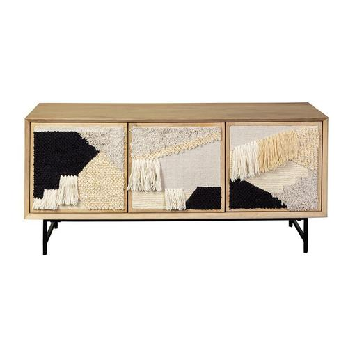 Tapestry Sideboard, HC6469M01