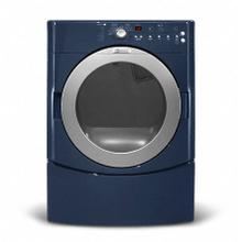 Maytag® Epic® Front Load Gas Dryer