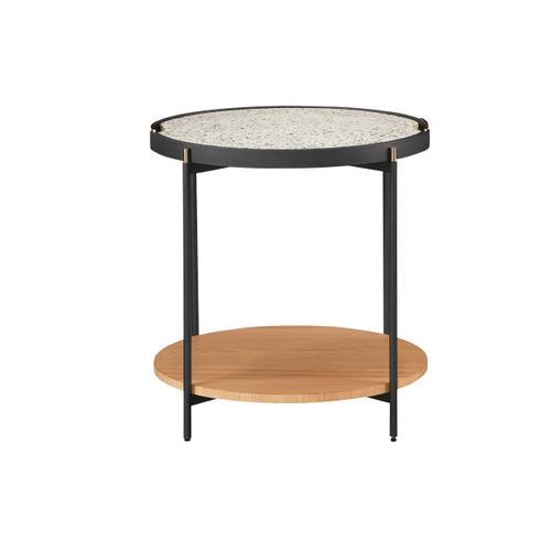 Arne End Table by A.R.T. Furniture
