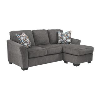 Product Image - Brise Queen Sofa Chaise Sleeper