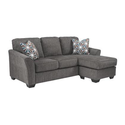 See Details - Brise Queen Sofa Chaise Sleeper