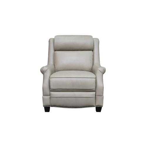 Warrendale Cream Recliner