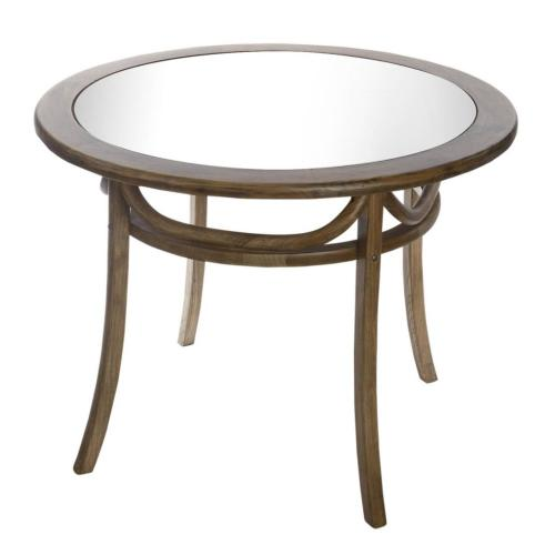 A & B Home - Dining Table